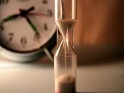 Cẩm nang tìm việc - 9 cách nâng cao kỹ năng quản lý thời gian
