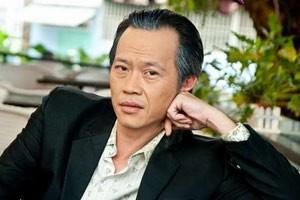 Phim - Hoài Linh khó chịu khi bị so sánh với Thành Lộc