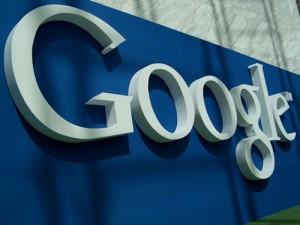 Thời trang Hi-tech - Doanh thu Google trong quý IV đạt 18,1 tỷ USD