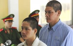 An ninh Xã hội - Sui gia hỗn chiến vì 1 cây bưởi, kẻ chết - người tù tội