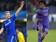 Bóng đá - Mourinho: Thiên tài trong chuyển nhượng