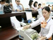 Ngân hàng - NHNN: Mua bán công khai nợ xấu theo giá thị trường