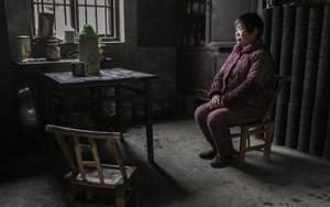 Tin tức trong ngày - Làng góa phụ vì ung thư ở Trung Quốc