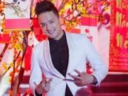 Sao ngoại-sao nội - Cao Thái Sơn hạnh phúc khi được hát nhạc xưa