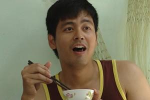 Ca nhạc - MTV - MC Phan Anh: Em chỉ là công tử bột!