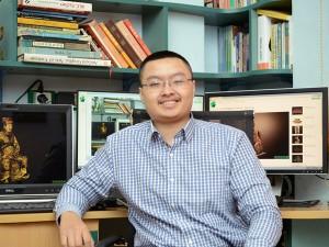 8X + 9X - 9X bỏ học, lập ngân hàng số hóa linh vật Việt