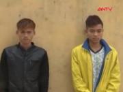 Bản tin 113 - Bắc Ninh: Triệt phá băng nhóm gây ra 30 vụ trộm xe máy