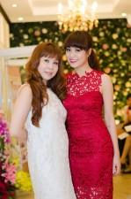 """Ngôi sao điện ảnh - Top 10 bà mẹ """"siêu trẻ"""" của sao Việt"""