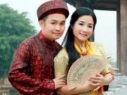 Phim - Xuân Hinh: Tôi và Thanh Thanh Hiền chưa... chán nhau