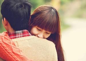 Thư tình - Thư tình: Cất anh vào một chỗ trong tim em