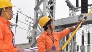 Thị trường - Tiêu dùng - Sẽ giảm quyền tự tăng giá điện của EVN
