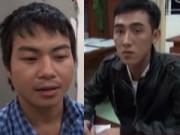 Video An ninh - Đột kích phòng trọ chứa hàng trăm đồ trộm cắp