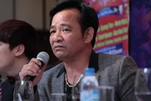 Phim - Quang Tèo đau đớn vì từng bị lừa catse 20 triệu đồng