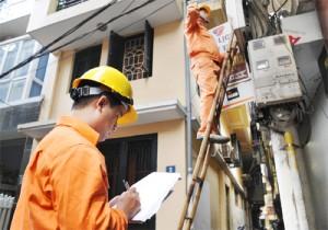 Thị trường - Tiêu dùng - EVN đề xuất tăng giá điện sau Tết