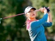 Golf - Golf 24/7: Thần đồng Lydia Ko đi vào lịch sử