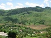 Du lịch - Tìm về bình yên nơi thung lũng Mai Châu