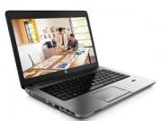 """HP ProBook thế hệ G2 mới -  """" con cưng """"  của giới văn phòng"""