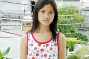 An ninh Xã hội - Hà Nội: Thiếu nữ 16 tuổi mất tích bí ẩn
