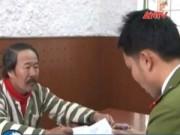 """Video An ninh - Khởi tố """"ông trùm"""" sản xuất vũ khí ở Quảng Ninh"""