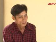 Video An ninh - Bắt kẻ cuồng sát đâm người trọng thương trên bàn nhậu