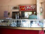 An ninh Xã hội - 7 tháng, một tiệm vàng ở Bình Định 2 lần bị cướp