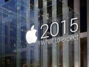 Tài chính - Bất động sản - Apple bỏ 2 tỉ USD xây trung tâm dữ liệu mới