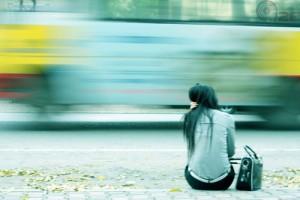 """Bạn trẻ - Cuộc sống - Tâm sự cảm động của SV Ngoại thương về sự """"nghèo khổ"""""""