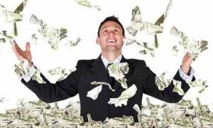 Tài chính - Bất động sản - Làm đại gia có sướng?
