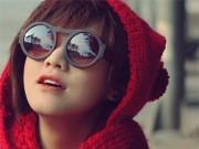 Bạn trẻ - Cuộc sống - Phim của 8x xinh đẹp được tham dự LH phim ngắn quốc tế