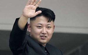 Tin tức trong ngày - Vì sao lãnh đạo Kim Jong-un quyết định ra mắt toàn cầu?