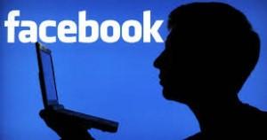 Công nghệ thông tin - Chiêu lừa đảo mới trên Facebook