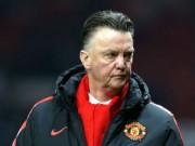Bóng đá Ngoại hạng Anh - MU đặt mục tiêu vô địch FA cup lên trên Premier League