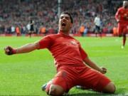 Bóng đá Ngoại hạng Anh - Suarez, Vidic: Phi vụ mùa đông tốt nhất Premier League