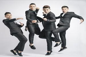 Sao ngoại-sao nội - Á quân X-Factor ra mắt MV mới bằng tiếng Anh