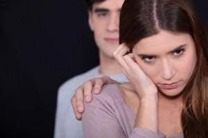 Tình yêu - Giới tính - Trải lòng của người vợ ngoan về quá khứ lầm lỡ