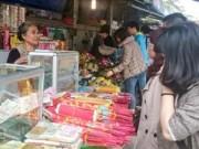 Tài chính - Bất động sản - Có cấm được việc đổi tiền lẻ tràn lan?