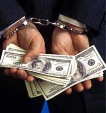 Tài chính - Bất động sản - Tiết lộ chiêu trò ma quái của tội phạm rửa tiền