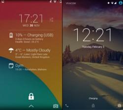 Công nghệ thông tin - 7 lý do khiến bạn không thích Android 5.0 Lollipop