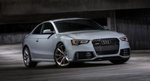 Tư vấn - Audi đặt mục tiêu bán 2 triệu trước năm 2020