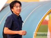 Bóng đá - HLV Miura & U23 VN: Tham vọng lớn ở vòng loại U23 châu Á