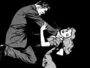 An ninh Xã hội - Truy tìm kẻ sát nhân giết người tình trên đèo cao
