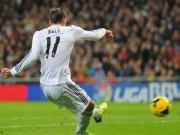 Bóng đá - Bale ích kỷ tột độ, Benzema ngao ngán