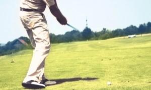 Tài chính - Bất động sản - Muốn kinh doanh phát đạt phải biết chơi golf