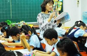 Giáo dục - du học - Đào tạo giáo viên: Nên ít mà tinh