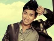 Phim - Nguyên Khang: Tôi muốn làm quen với Tóc Tiên