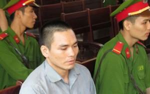 An ninh Xã hội - Phiên tòa xử Lý Nguyễn Chung bao giờ được mở lại?