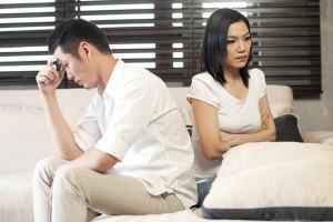 Bạn trẻ - Cuộc sống - 5 câu nói đẩy hôn nhân tới bờ vực tan vỡ