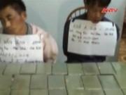 Bản tin 113 - Mua bán 25 bánh heroin, thầy giáo lĩnh án tử