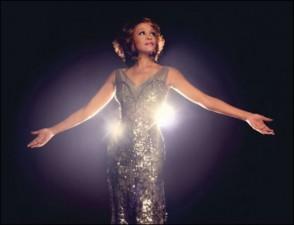 Whitney Houston: Huyền thoại âm nhạc vật lộn với ma túy