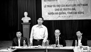 """Tin tức trong ngày - Bí thư Huyện ủy gây TNGT, 3 người chết: """"Tôi ân hận!"""""""